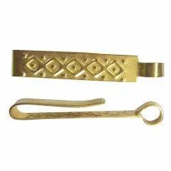 Saree Hook/ Saree Clips/ Saree Waist  Hook / Trouser Clip/ Mobile Pouch Hook
