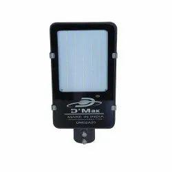 200W LED Street Light With Day Night Sensor