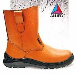 ALF 805 S1 SRC, Storrs Rigger Boot