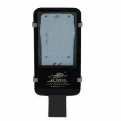 D'Mak 60W LED Street Light