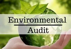 Environment Audit Service in India