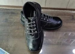 LANDWAY STEEL TOE SAFETY SHOES