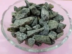 12mm Crushed Stone Aggregate