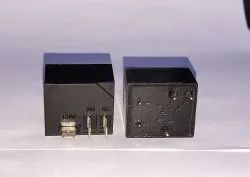 Electrical Power Relay