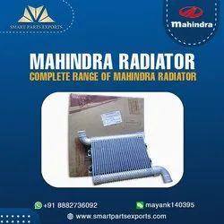 Mahindra Radiator, For Automotive