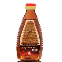 1000ml Yuga Deepam Oil