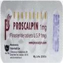 Proscalptin Tablets 1mg