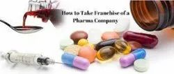Pharma Frachise In Meerut