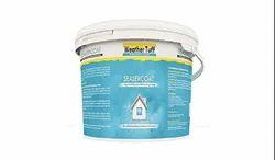 Sealercoat Waterproofing Acrylic Base Exterior Paint 5 kg