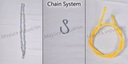 Chain System