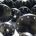 ASTM A105 Aluminium Flanges for Industrial