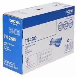 Brother TN-2280 Black Toner Cartridge