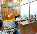 Pharma PCD In Sikkim