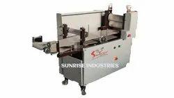 Automatic Fulki Making Machine