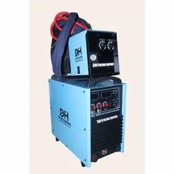 50 Amp MIG 400S Welding Machine