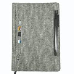 Manohar Note Book Diary - Code - 643