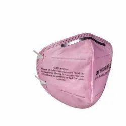 9003INB 3M Dust Respirator Pink