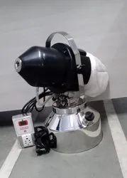 OT Fogger Machine