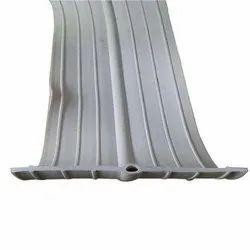 PVC Water Bar