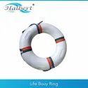Life Buoy Small Ring