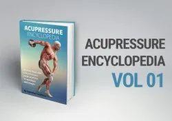 English Vol 01 Accupressure Encylopedia Training