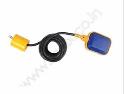 Polypropylene Material Cable Float Switch CFS201