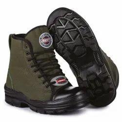 Liberty Hunter Boot