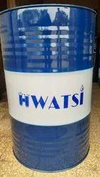Hwatsi Ethylene Dichloride
