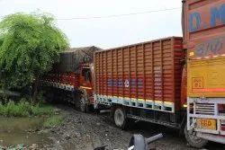 Delhi To Sitarganj Uttarakhand