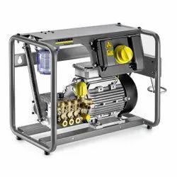Karcher High Pressure Washers Hd 7 16