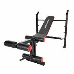 Multi Workout Bench