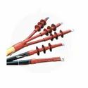 3M Indoor Termination Kits 33 KV - 3Cx150sqmm
