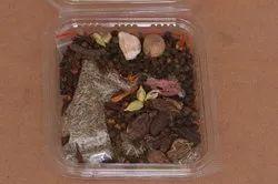 Whole Spices 100g Sabut Garam Masala, Box