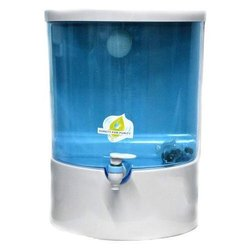 Altawel AW-707R Dolphin RO Water Purifier,15L