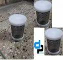 Moisture Separator Filter