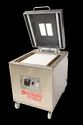 Single Chamber Vacuum Packager