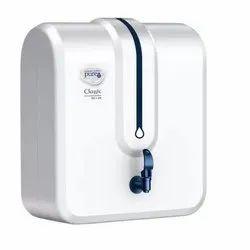 Pureit Classic RO+UV Water Purifier