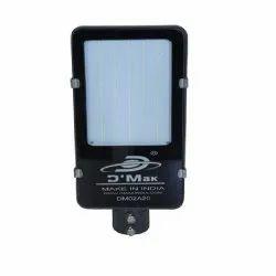 24W D'Mak LED Street Light