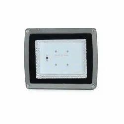 400W LED Flood Light Luminaries
