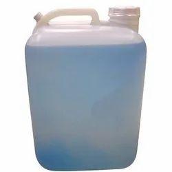 RO Membrane Cleaner