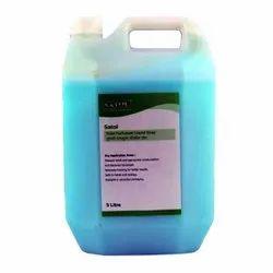 Liquid Soap Satol