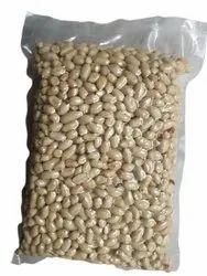 Peanuts 1kg Salty Roasted Peanut, Packaging Type: Packet