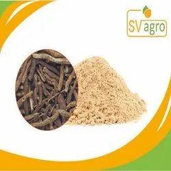 Ashwagandha Extract 2.5%