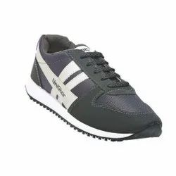 032 Unistar Footwears