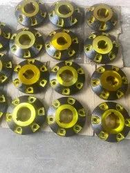 Sand Casting Manufacturers
