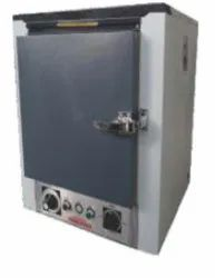 Lab-236  Hot Air Universal Oven (Memmert Type) Stainless Steel