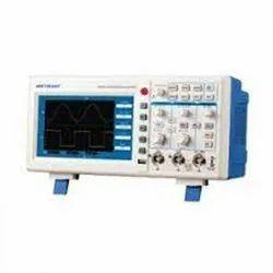 Metravi - 100mhz -dual Channel Digital Storage Oscilloscope