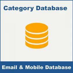 Mobile Number Database Service