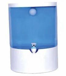 Aqua Fresh 14 Litre RO Water Purifier