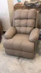 Adhunika Recliner Chair
